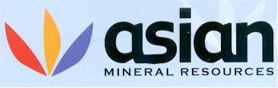 Asia - Mineral resources | Britannica.com