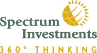 Spectrum United Mutual Funds